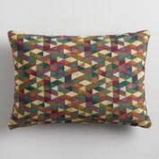 world market pillows sale decor pillows sale world market
