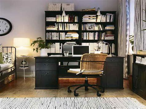 Ikea Home Office Furniture Ikea Home Office Furniture Marceladick
