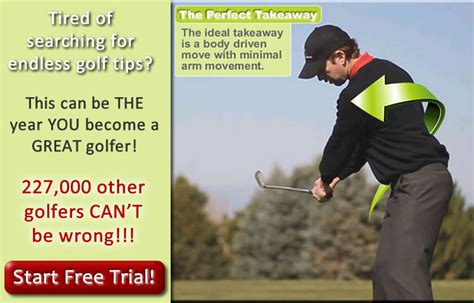 rotary swing drills 5 minutes a day to your perfect takeaway rotaryswing com