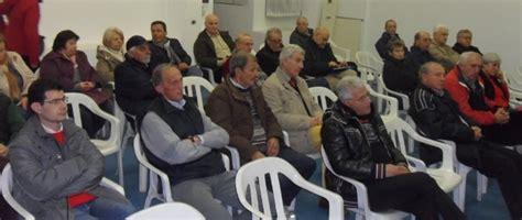 comune di merate ufficio anagrafe novate la giunta incontra i cittadini della frazione