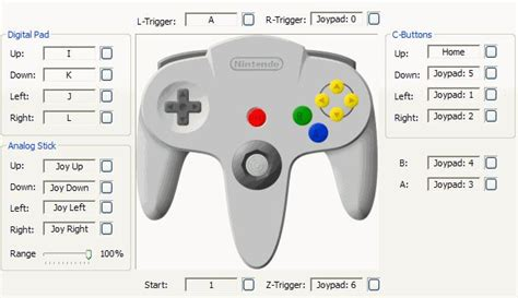 gamecube layout gamecube controller google search game controller