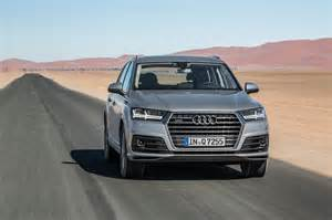 2016 audi q7 front end in motion 02 photo 54