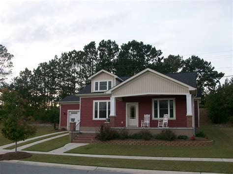 price reduction for 1711 sassafras court greenville nc