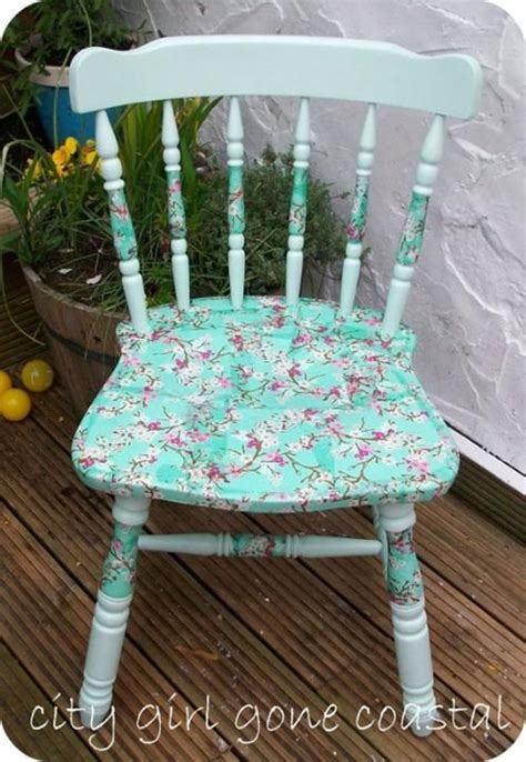 Decoupage Chairs For Sale - 1000 images about decoupage on decoupage box