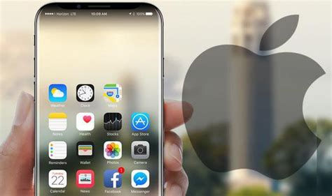 apple x launch date iphone 8 release date why apple fans could face a major