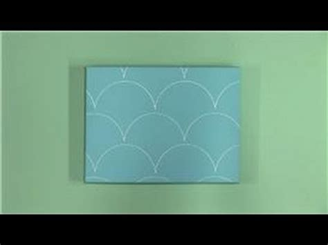 wallpaper for walls youtube home wallpaper help how to use wallpaper to create wall