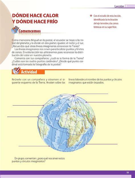 libro de atlas de geografa 5 grado 2015 2016 libro de geografia de 5 grado 2015