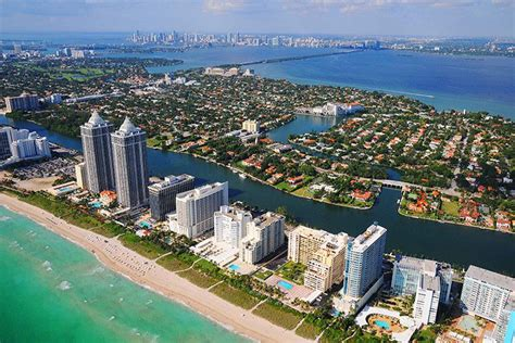 best hotels miami the top ten miami hotels of 2016