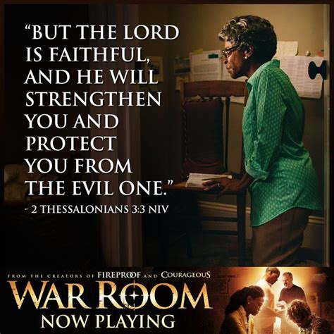 the room in the bible 60 best images about 2 thessalonians on grace o malley and peace