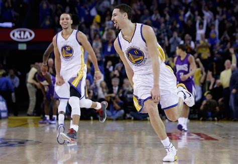new year klay thompson warriors rockets to wear new year uniforms