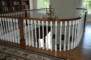 difference between banister and balustrade architectural wood turnings 187 balusters