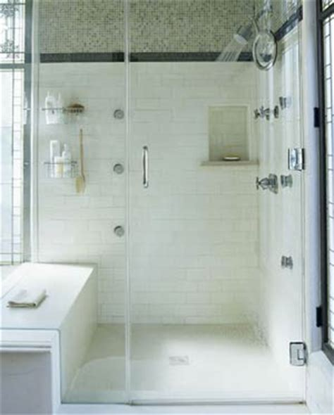 Bathroom Showers Ideas by Home Interior Gallery Bathroom Shower Ideas