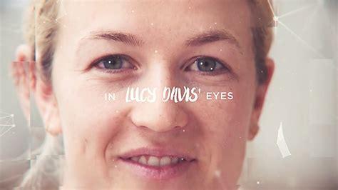 lucy davis eyes eem tv offers new web series in lucy davis eyes