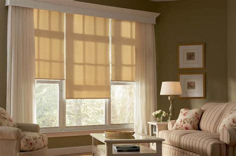 window treatment topics cortina enrollable juan diesing lonas pero