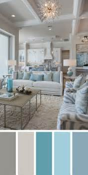 paint color palettes for living room best 25 living room colors ideas on pinterest living