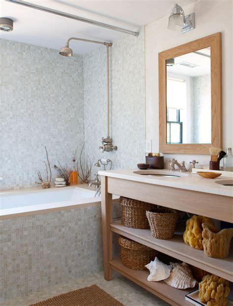 coastal themed bathroom 67 union beach style bathroom new york by