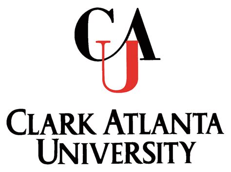 Clark Atlanta Jr Mba Program by Clients Kendall Ficklin
