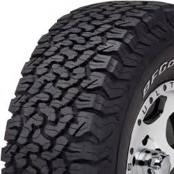 Car Tires Ta Goodrich