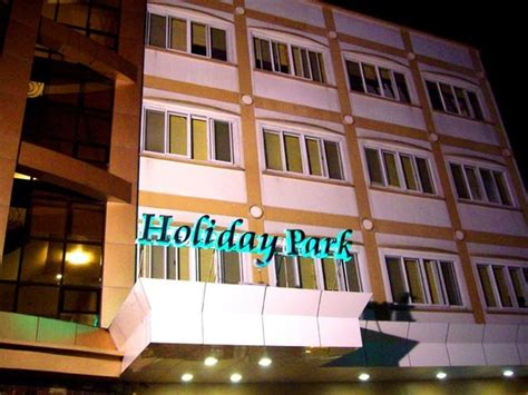 skyrise hotel baguio room rates room photo 1704232 baguio palace hotel