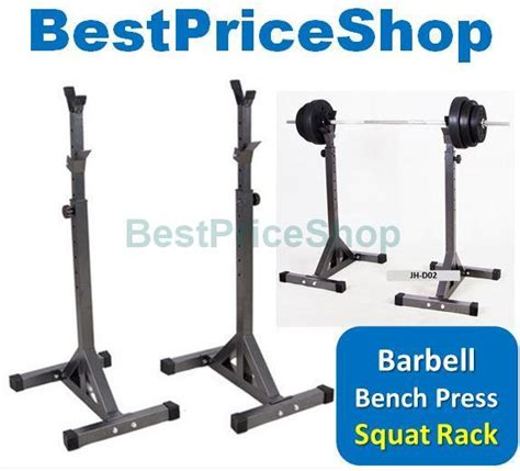 bench press with bar or dumbbells 200kg weight lifting bench press bar end 1 20 2018 5 53 pm