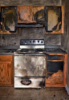 furniture stores in kitchener waterloo cambridge furniture medic of kitchener cambridge disaster
