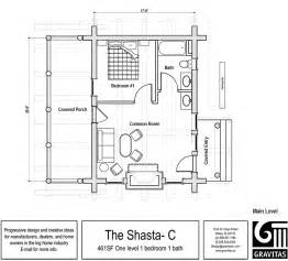 One Bedroom Cabin Plans 20x40 Floor Plans Joy Studio Design Gallery Best Design