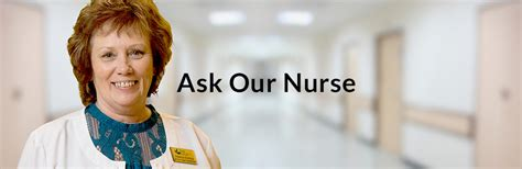 ask our firstlight home care