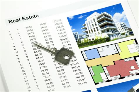 real estate using magcloud to market your real estate business