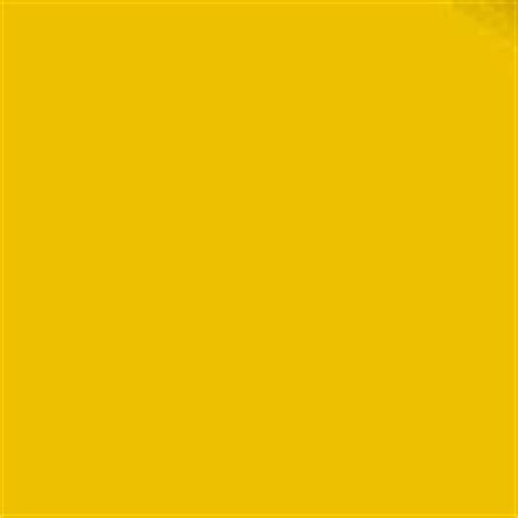wallpaper hitam kuning pin kaos polos toko smc on pinterest