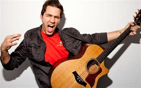 andy grammer fan 301 moved permanently