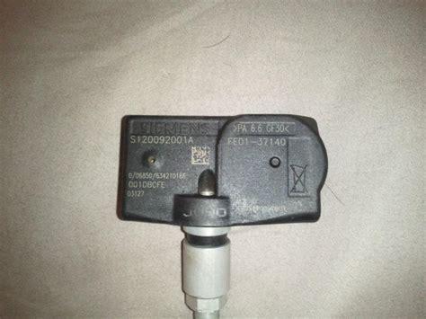 mazda rx8 tyre pressure purchase mazda rx8 rx 8 tpms tire pressure monitor fe01