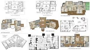 ski lodge floor plans 28 ski lodge floor plans vintage craftsman house plans craftsman house plans home