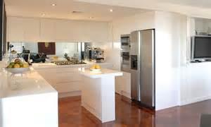 Designer Kitchens Sydney Kenwood Kitchens Experts In Kitchen Design Amp Kitchen