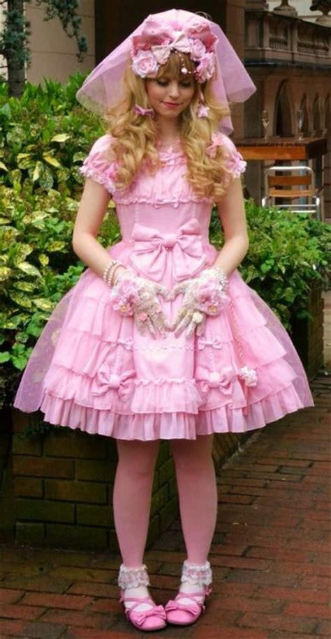 re my sissy cousin boys in dresses 1436 best images about i love pink on pinterest pink