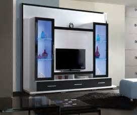 led tv furniture 25 best ideas about led tv stand on pinterest led tv wall mount tv cabinets and lcd panel design