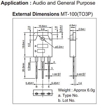 equivalent transistor for tip122 transistor equivalent application 28 images tip122 5010273 pdf datasheet ic on line 2n2222