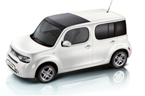 2010 nissan cube reliability how safe is a nissan cube mccnsulting web fc2