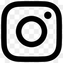 computer icons clip art white instagram
