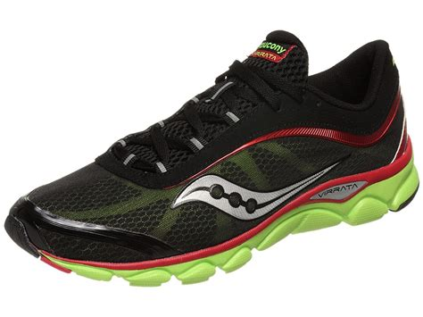 review running shoes saucony virrata zero drop running shoe review