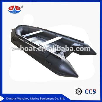 inflatable boats safe manufacturer safe and strong rubber inflatable boat buy