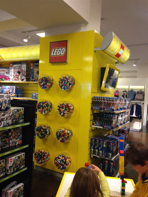 top places to buy lego in sydney city top places to buy