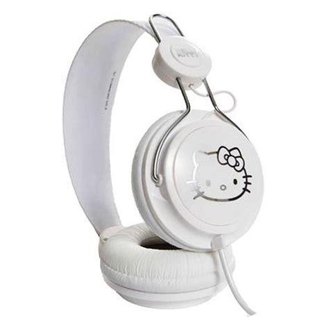 hello headphones tech headphones and hello