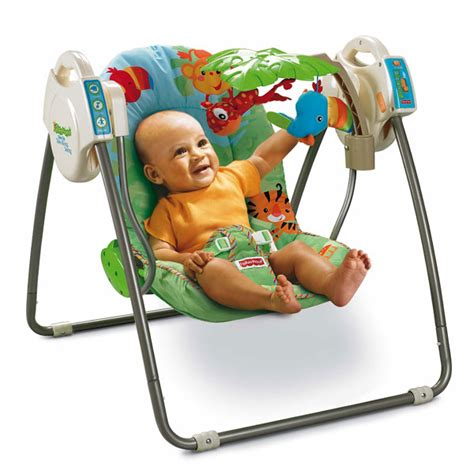 Fisher Price Balancoire by Balancelle Fisher Price Valoo Fr