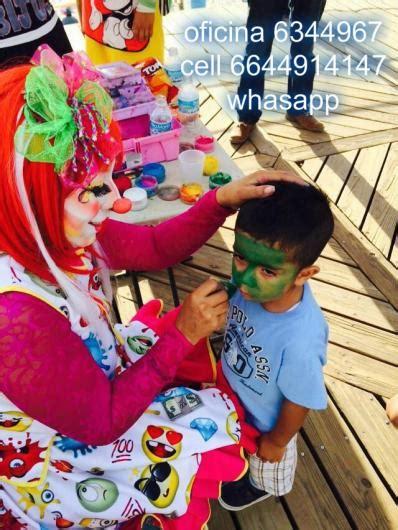 imagenes de cumpleaños xd payasusfiestas diversion para cumplea 241 os infantiles en