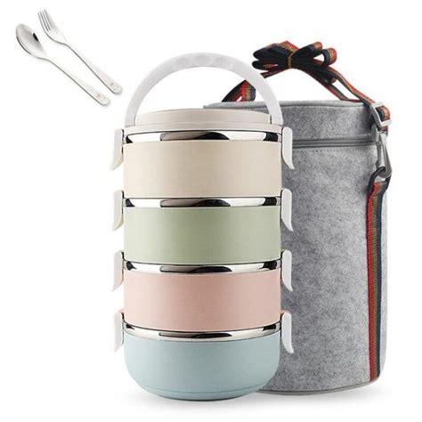 design criteria for lunch box best 25 lunch box containers ideas on pinterest snack