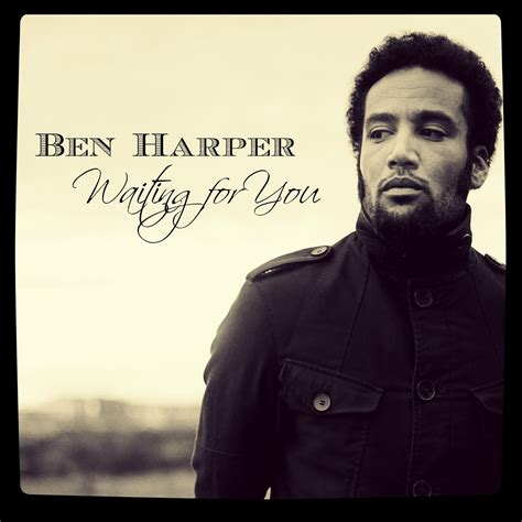 ben waiting for you lyrics on my wall ben waiting for you