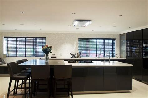 Designer Kitchens Manchester Kitchen Design Manchester Quality Fitted Kitchens Manchester Swinton Worsley And Cheshire Areas