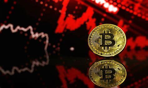 bitcoin now bitcoin price news bitcoin prices crash again how much