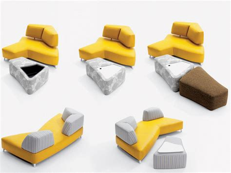 folding couches are comfortable folding bright sofas home ideas modern