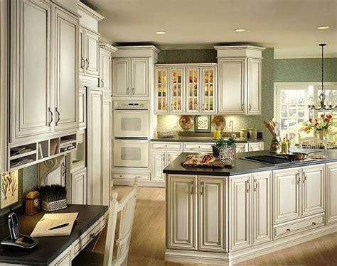 almond kitchen cabinets almond kitchen cabinets google search interior